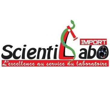 SCIENTI LABO