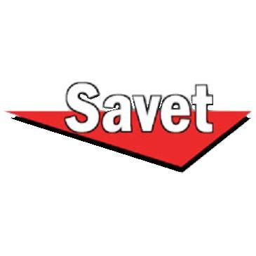 SAVET