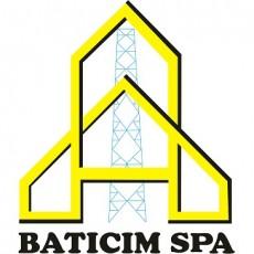 BATICIM
