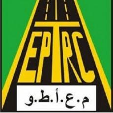 EPTRC
