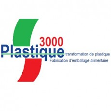 PLASTIQUE 3000
