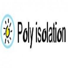 POLYISOLATION