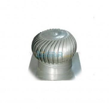 Ventilateur de toit