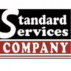 STANDARD SERVICES