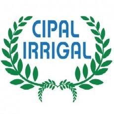 CIPAL IRRIGAL