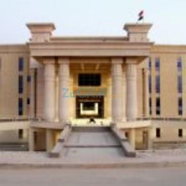 KAYAN PROJECT – NEW CAIRO CAPITAL