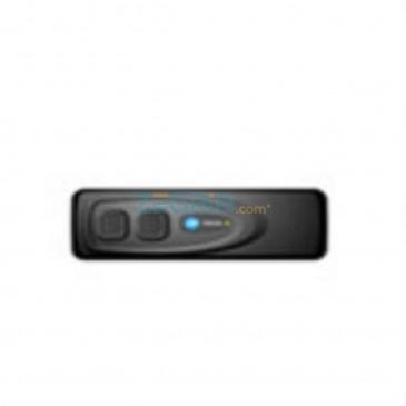 Portable des données - (TM8000 )