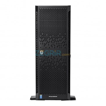 HP Serveur ProLiant ML350 Gen9
