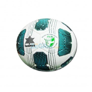 Ballon luanvi