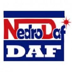 NEDRODAF DAF