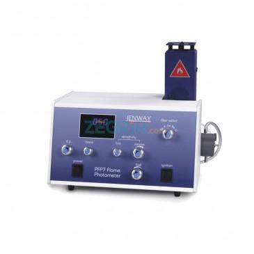 Photometre