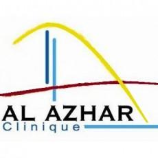 EL AZHAR