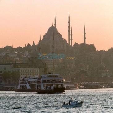 Voyages Organisés Turquie