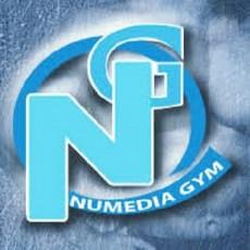 NUMEDIA GYM