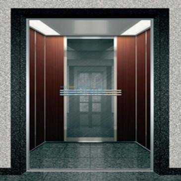 Ascenseurs - panoramiques