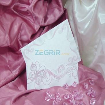 Bridal cards 2012 Popular Album