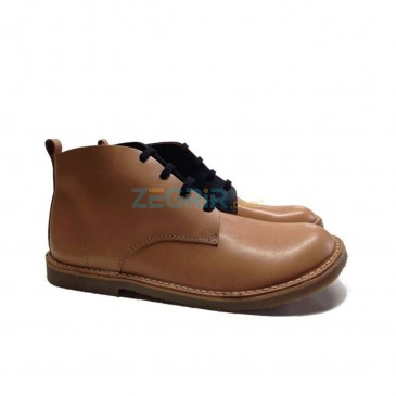 CHAUSSURES 7