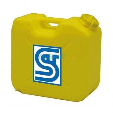 Agents d'extinction d'incendie à base de tensioactifs - (STHAMEX )