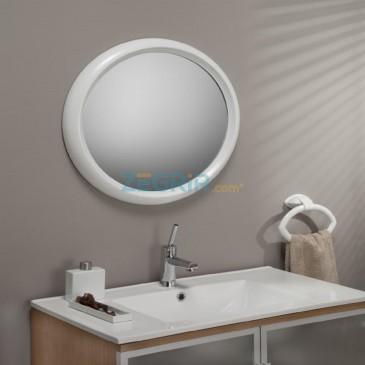 Article de salle de bain