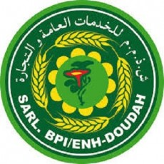 BPI  ENH-DOUDAH