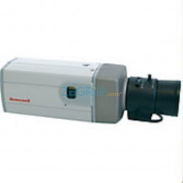 Caméra de surveillance - (HCD554IP )