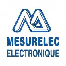 MESURELEC ELECTRONIQUE