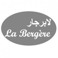 LA BERGERE