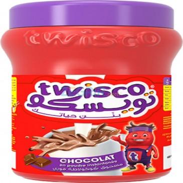 Twisco Chocolat