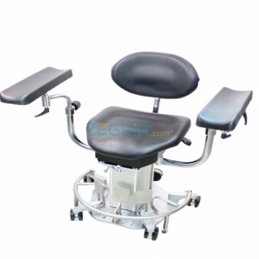 MOBILIERS CHIRURGICAL