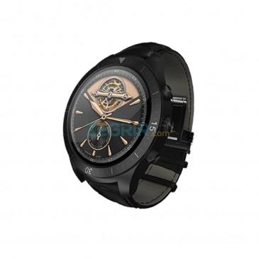 C-Watch    Référence  ACR603