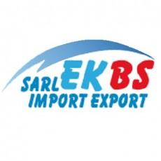 SARL EK BS
