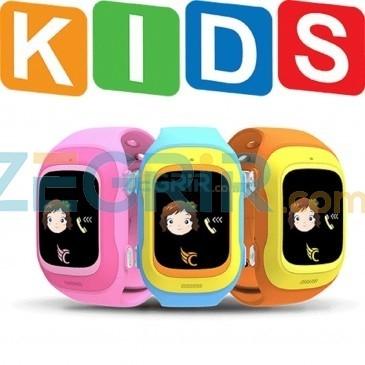 Kids Watch Référence  AAD604