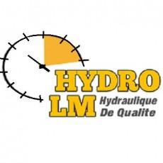 HYDRO LM