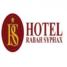 HOTEL SYPHAX