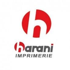 HARANI