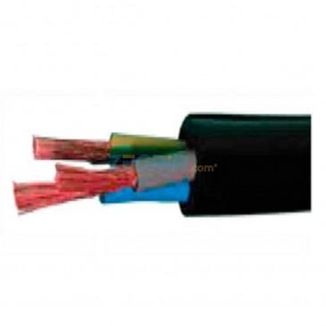 CuPVCPVC 0,61 kV - (IEC 60502-1)