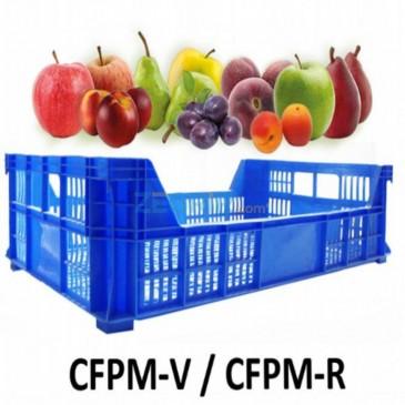 CFPM (caisse fruit petit modèle)