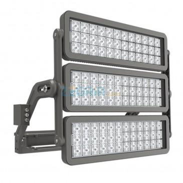 Arena Lighting-Collection Elumi  EL-FL18