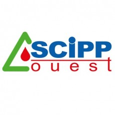 SCIPP OUEST