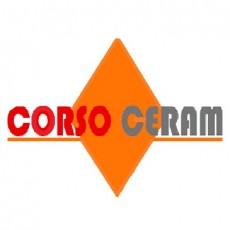 CORSO CERAM