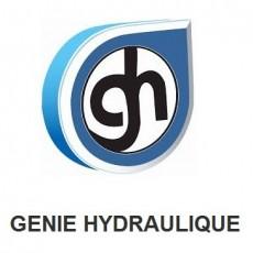 GENIE HYDRAULIQUE