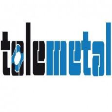 TOLE METAL