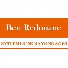 BEN REDOUANE