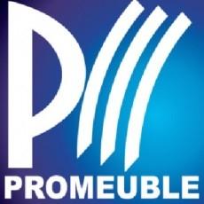 PROMEUBLE
