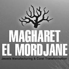 MAGHARET EL MORDJANE