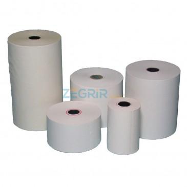Papier NCR en bobines