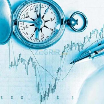 Contrôle de gestion et analyse budgétaire