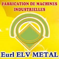 ELV METAL