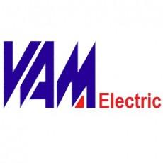 VAM ELECTRIC