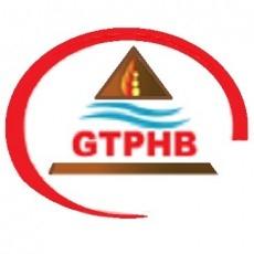 GTPHB